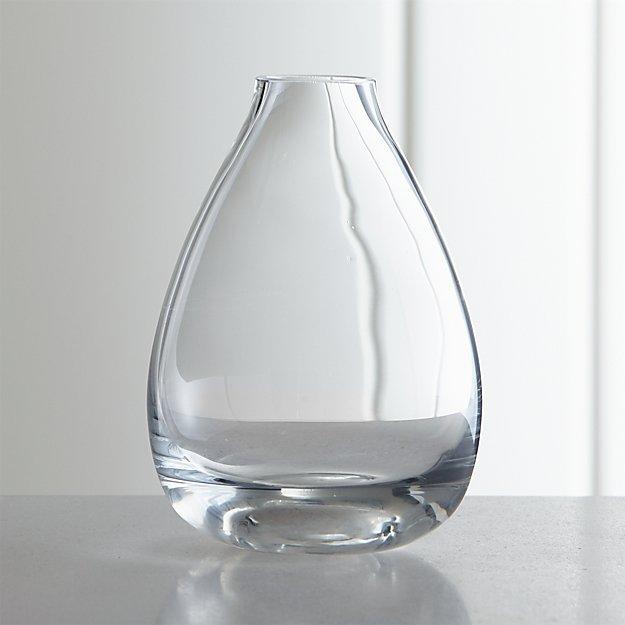 Teeny Large Bud Vase