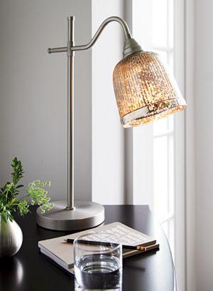 Tessa Desk Lamp