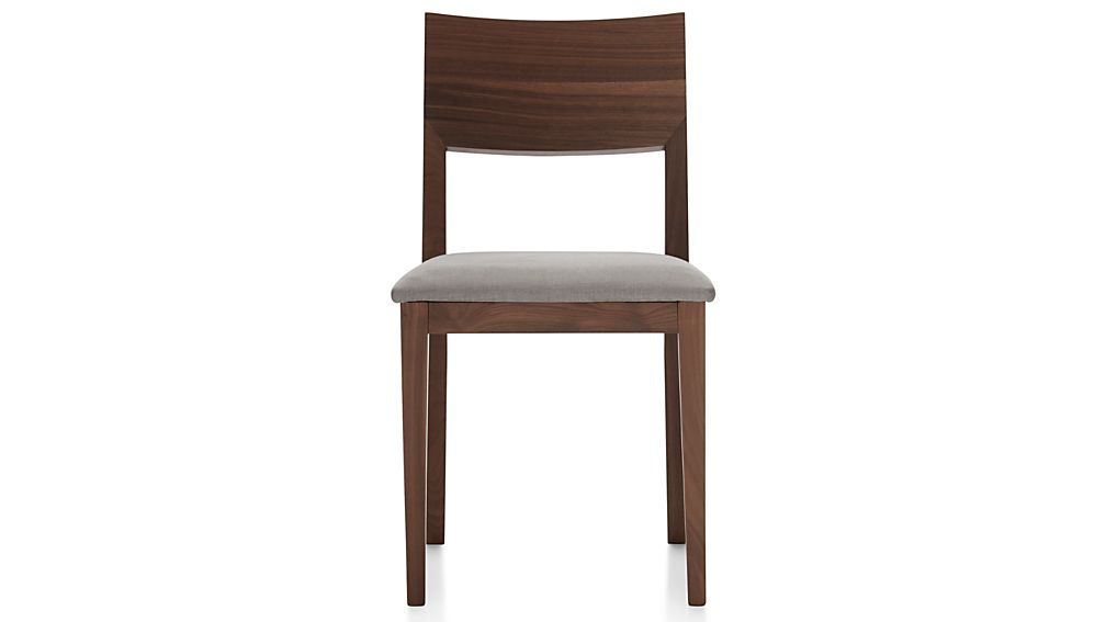 Thalia Dining Chair