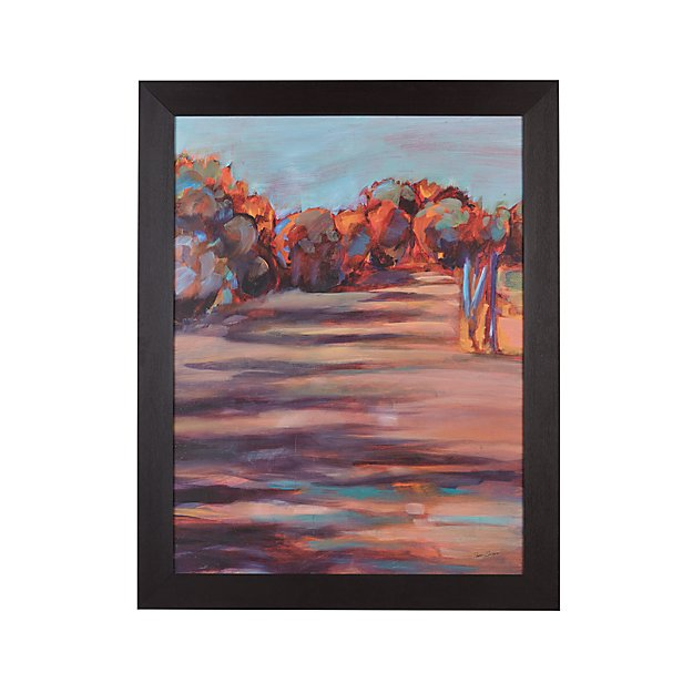 The Orchard Print
