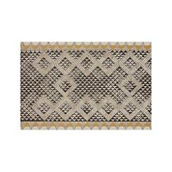 Thea Wool 6'x9' Rug