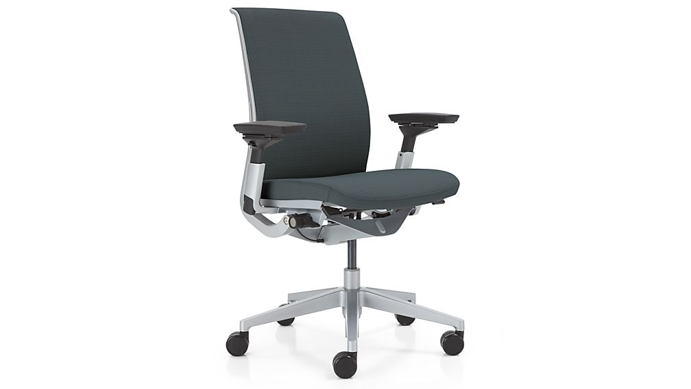 Steelcase ® Think ™ Office Chair