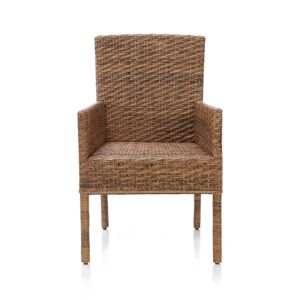 Tigris Arm Chair