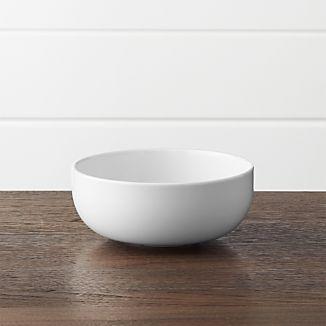Toben Bowl