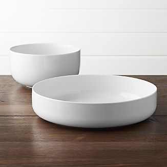Toben Serving Bowls