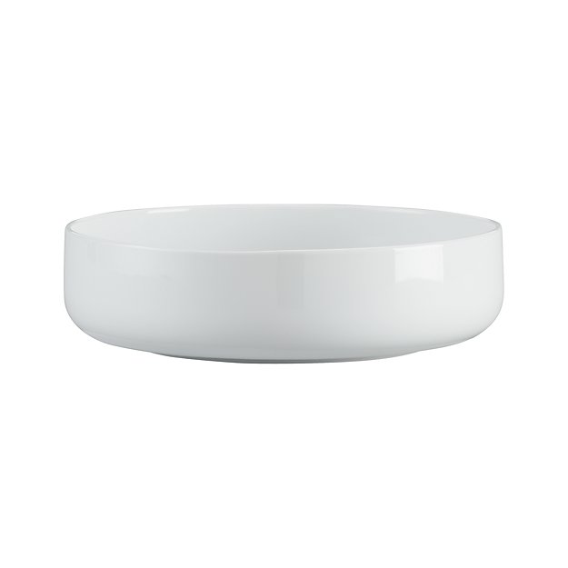 "Toben 10.75"" Serving Bowl"