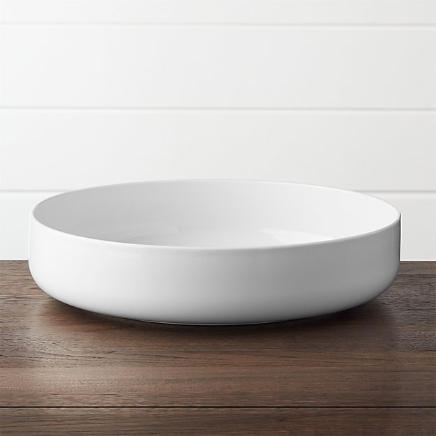 "Toben 13"" Serving Bowl"
