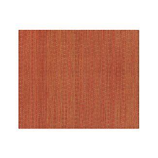Tochi Coral Orange 8'x10' Rug
