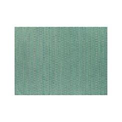 Tochi Robin Blue 9'x12' Rug
