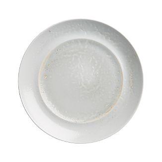 Tola Dinner Plate