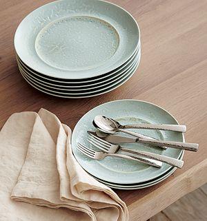 18th Street Dinnerware