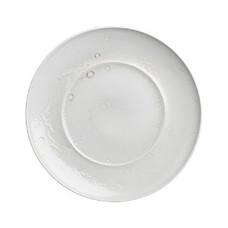 "Tola 15.25"" Platter"