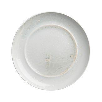 Tola Salad Plate