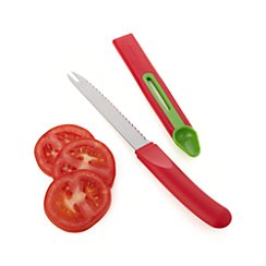 3-in-1 Tomato Tool