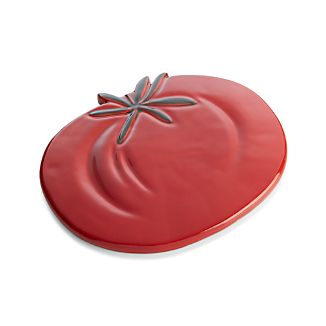 Tomato Trivet