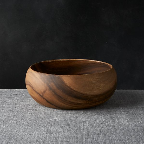"""Tondo 8.5"""" Bowl"""