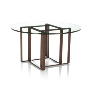 Libations Bar Cart In Coffee Tables amp Side Crate
