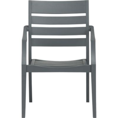 Toulon Dining Chair