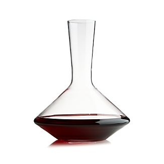 Tour Wine Carafe