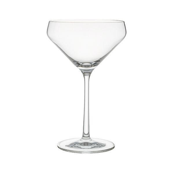 Tour Martini