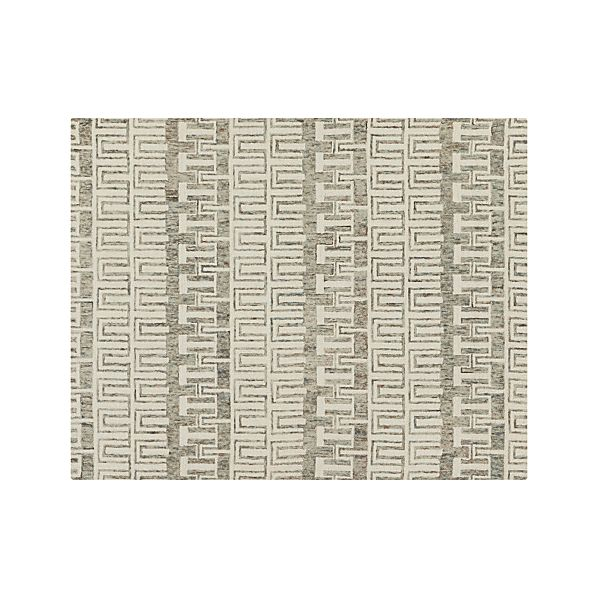 Tower8x10RugS14