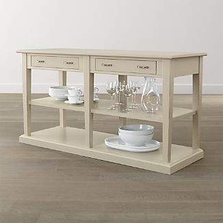 Trattoria Sideboard