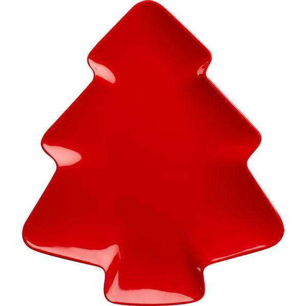 Treet Plate