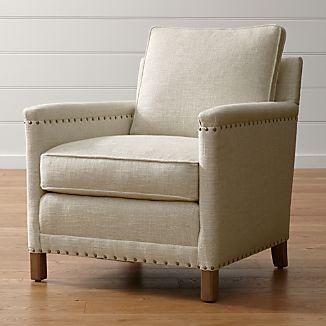 Trevor Chair