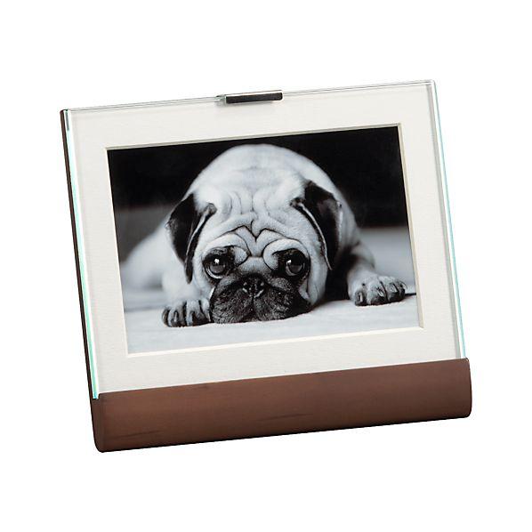 Tribeca 4x6 Frame