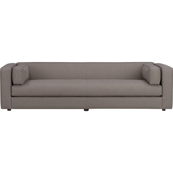 Tribeca Grand Sofa