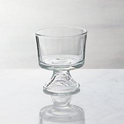 Trifle Bowl