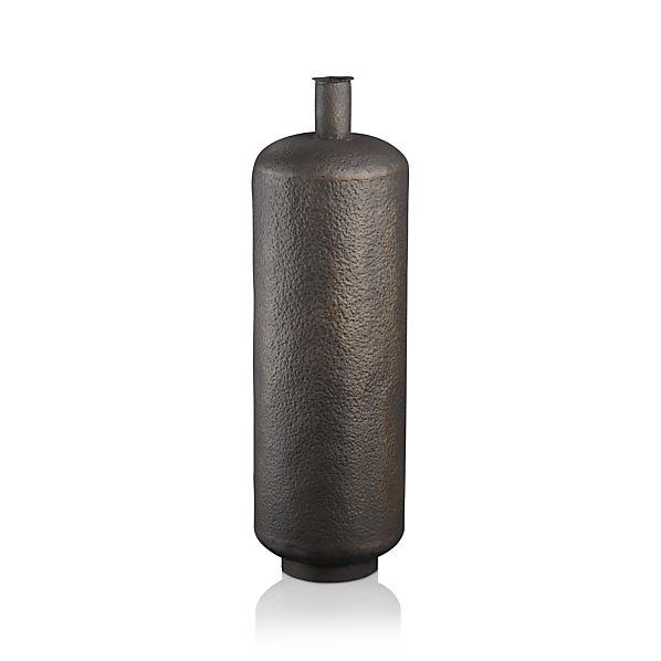 Trotter Large Bottle Vase