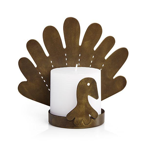 TurkeyPillarHolderAVF16