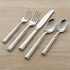 TuscanyPlacesetting5PcS13
