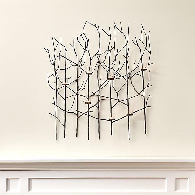 12 Great Columnar Trees for Your Landscape  Bower amp Branch