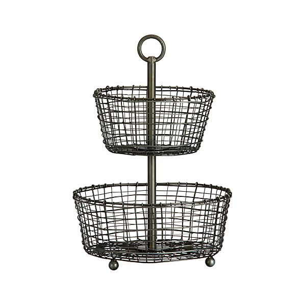 Free Shipping on many items across the worlds largest range of Longaberger Baskets. Find the perfect Christmas gift ideas with eBay.