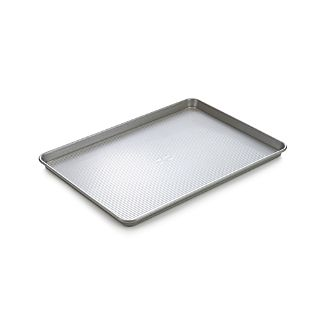 USA Pan Pro Line Nonstick Extra Large Cookie Sheet