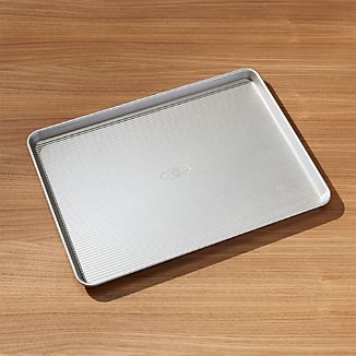 USA Pan Pro Line Non-Stick Extra Large Cookie Sheet