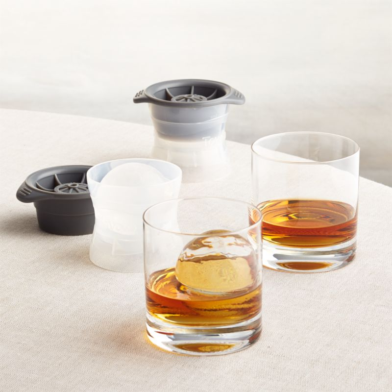 Ultimate Whiskey Set