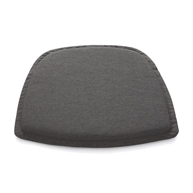 Union Sunbrella ® Lounge-Rocking Chair Cushion