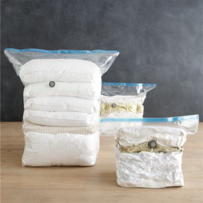 Set of 3 Vacuum Pack Combo