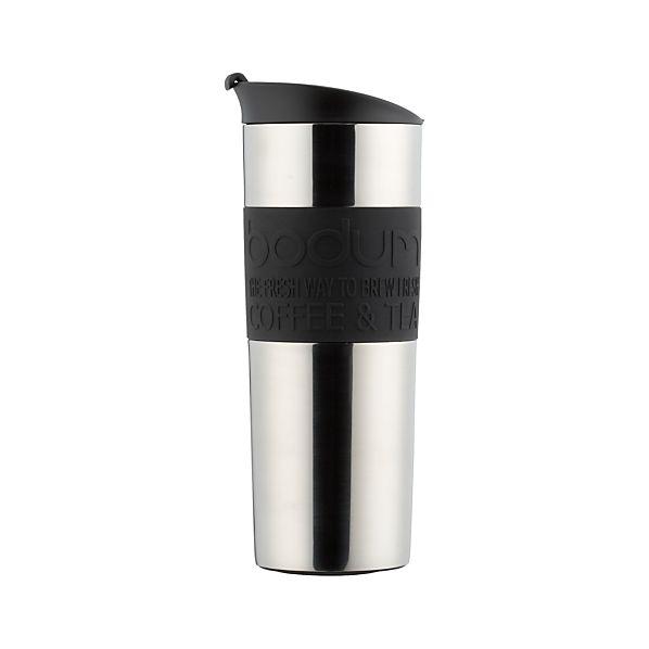 Bodum ® French Press Travel Mug