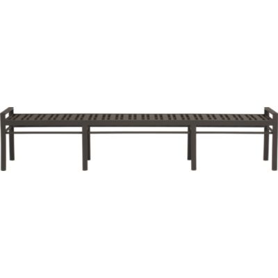 Valencia Large Dining Bench