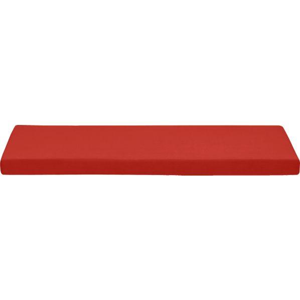 Valencia Sunbrella ® Caliente Sofa Cushion