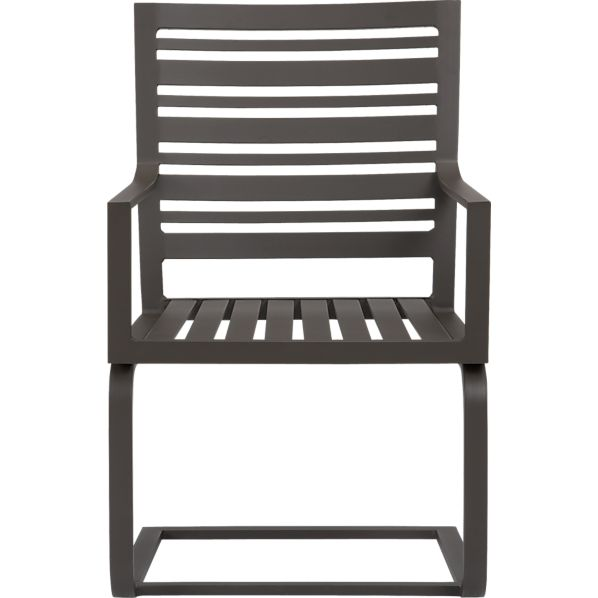 Valencia Dining Spring Chair