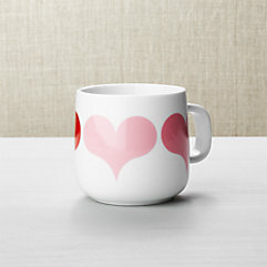 Coffee Mugs & Tea Cups