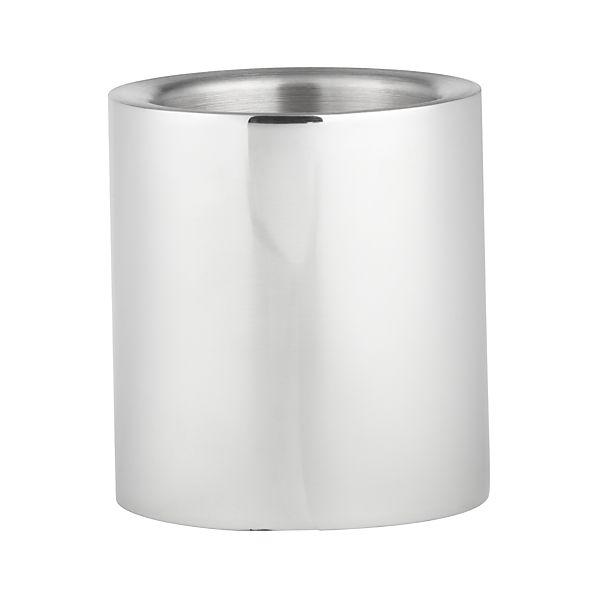 Vassa Small Candleholder