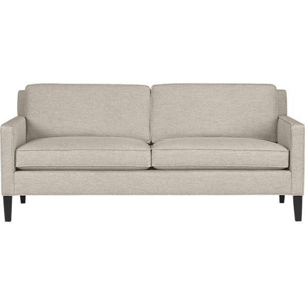 Vaughn Apartment Sofa