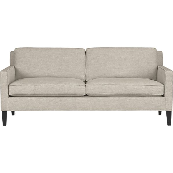 Vaughn Apartment Sofa