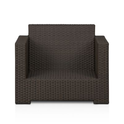 Ventura Lounge Chair